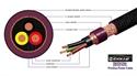 Prinilius Güç Kablosu 3mt Resmi Yükleniyor