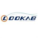 Lookab Resmi Yükleniyor