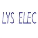 Lys-Electronique Resmi Yükleniyor
