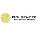Goldenote Resmi Yükleniyor