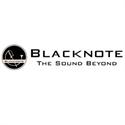 Blacknote Resmi Yükleniyor