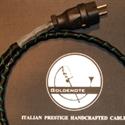 Güç Kabloları Resmi Yükleniyor