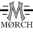 Moerch Resmi Yükleniyor