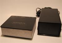 Audiophile Phono Box Resmi Yükleniyor