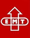EMT Resmi Yükleniyor