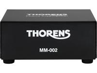 Thorens MM002 Resmi Yükleniyor