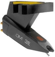 Ortofon OM3E Pikap İğnesi Resmi Yükleniyor