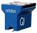 Ortofon MC Quintet Blue Resmi Yükleniyor